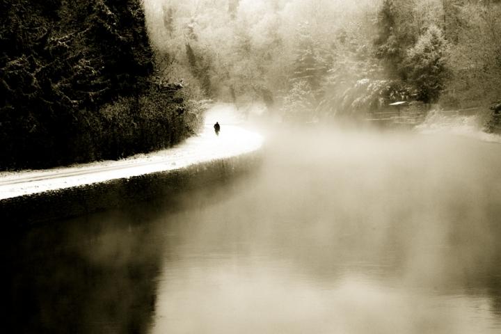 Sogno d'inverno di steve76