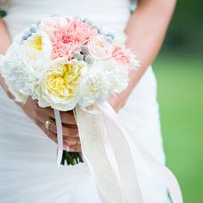 Wedding photographer Aleksey Kalashnikov (AKalashnikov). Photo of 14.04.2015