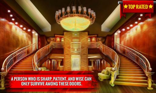 501 Free New Room Escape Games - unlock doors  {cheat|hack|gameplay|apk mod|resources generator} 5