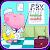 Kids Hospital: Eye Doctor file APK Free for PC, smart TV Download
