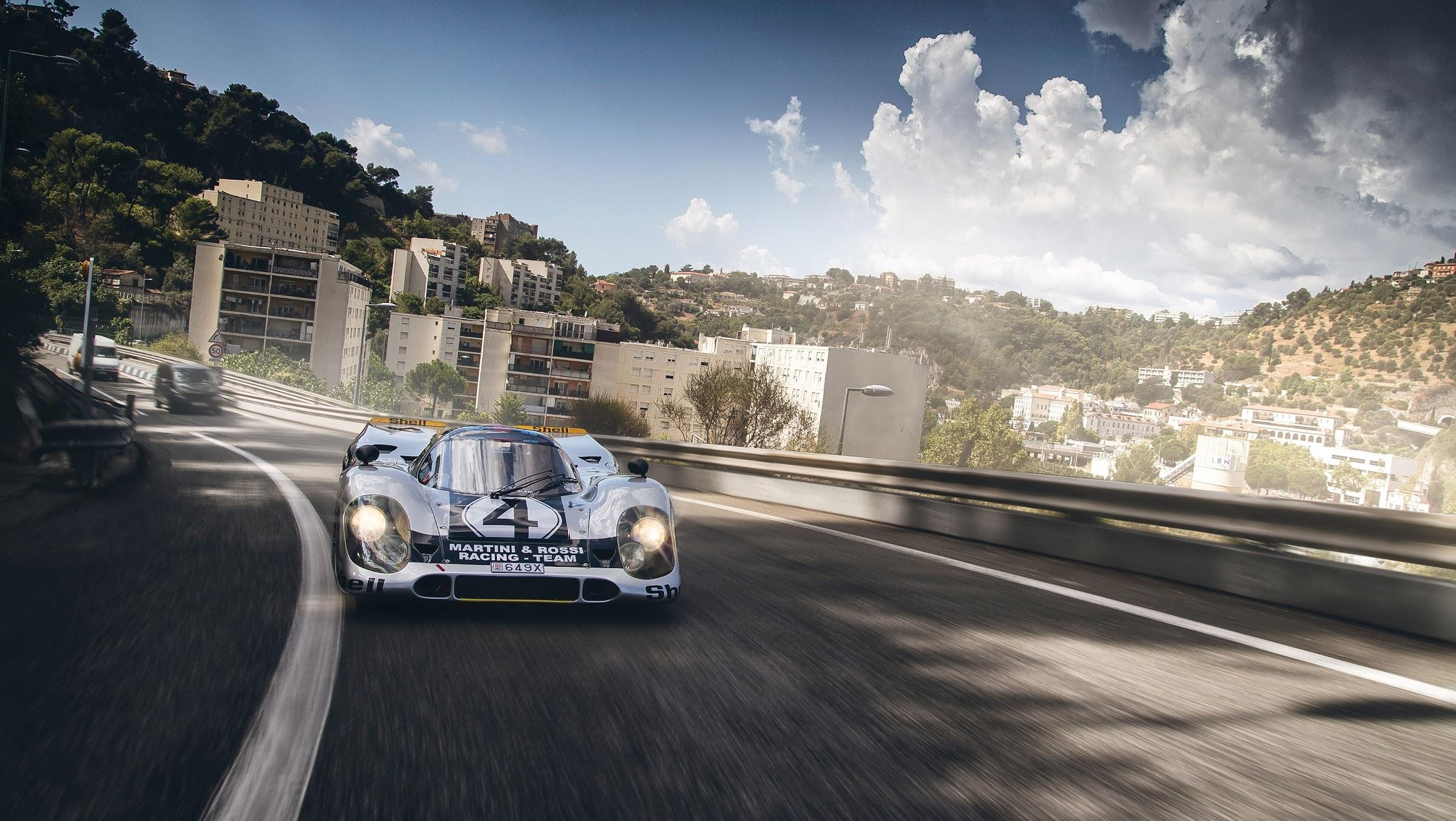 w9fKNug 983gxwObOILcwcCWomYzr rU6FNqqhB cYB5NuPm r6GzK MDbEQxVZhrgexW1ih1vAGsgCuSZWPWcBypHTgQY8ttGH9fw4FBOFil5GKol6cODi0GCXHbMaeytY19lOS=w2400 - De Le Mans a la calle: Porsche 917
