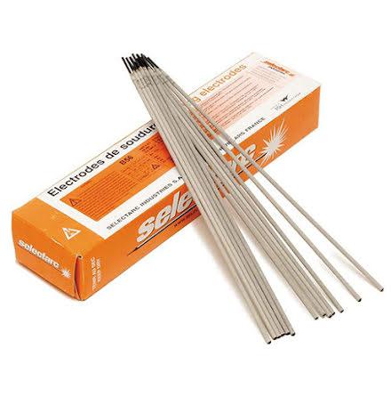 Elektrod 54 Selectarc 6013