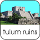Tulum Ruins Tour Guide Cancun Download on Windows
