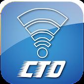 CTO WiFi socket