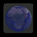 Earthify 3D [Earth LW] icon