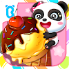 Ice Cream & Smoothies - Educational Game For Kids APK Icon