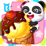 Ice Cream & Smoothies - Educational Game For Kids file APK Free for PC, smart TV Download