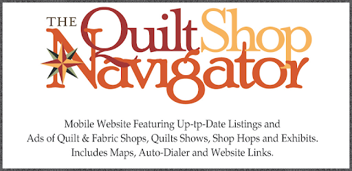 Quilt Shop Locator – Home Image Ideas : quilt shop locator app - Adamdwight.com