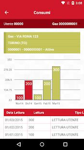 Alma Energy Trading- screenshot thumbnail