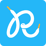 Runkeeper - GPS Track Run Walk 5.9.3 Apk