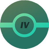 IV Calculator