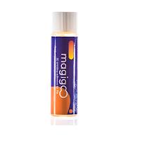 Magigoo PA 3D Bed Adhesion Solution for Nylon