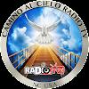 Camino Al Cielo Radio APK