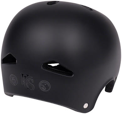 The Shadow Conspiracy FeatherWeight In-Mold Helmet - Matt Ray Signature alternate image 1