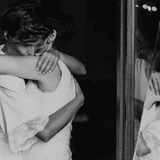 Wedding photographer Andrea Giorio (andreagiorio). Photo of 23.07.2018
