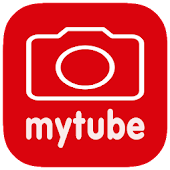 MyTube Gallery - Download and Share HD Wallpapers