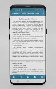 PDF viewer pro 2020 2