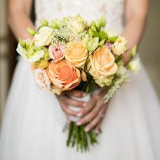 婚礼摄影师Ivan Redaelli(ivanredaelli)。26.01.2018的照片