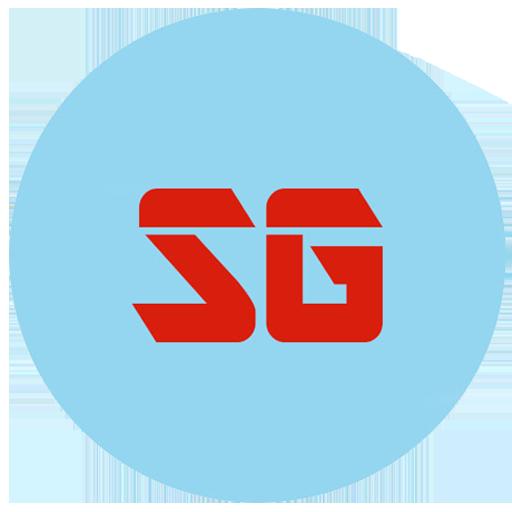 najbolje aplikacije za upoznavanje sg najbolja besplatna aplikacija za upoznavanje za Android 2012