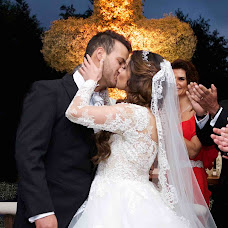 Fotógrafo de bodas Alan Cervantes (alancervantes). Foto del 13.08.2019