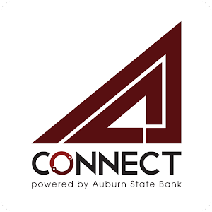 CONNECT, by Auburn State Bank - Android Apps on Google Play