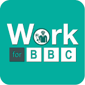 English at Work - for BBC Eng