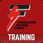 FIF Training Icon