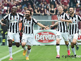 Met Andrea Pirlo aan het roer zet Juventus de trend verder waarin oud-legendes het roer overnemen bij een topclub