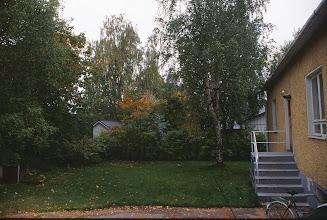 Photo: 1997 Sopukadulla (5)