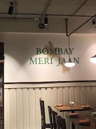 Via Bombay photo 6