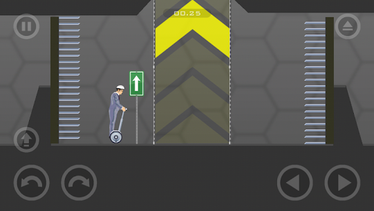 Happy Wheels App Latest Version Download For Android and iPhone 2