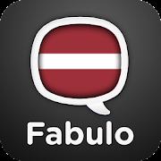 Learn Latvian - Fabulo