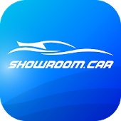 Showroom.car – Buy & Sell Cars Effortlessly Android APK Download Free By IZyoo Platform