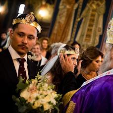 Fotograful de nuntă Nicolae Boca (nicolaeboca). Fotografia din 14.10.2018