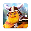 Brave Guardians icon