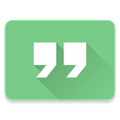 Quote | Feedly RSS reader