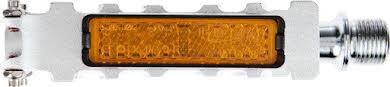 Velo Orange Touring Pedals Sealed Bearing alternate image 3