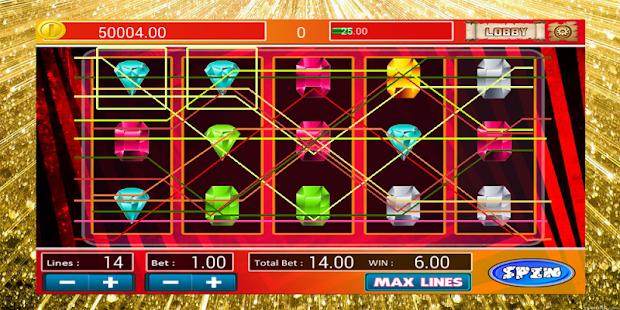 Игровые автоматы с бонусом 100 рублей