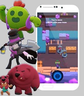Supercell Italia Fan- screenshot thumbnail
