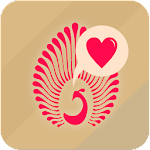 India Social- Indian Dating Video App & Chat Rooms