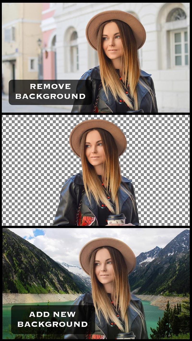 Superimpose Screenshot 0
