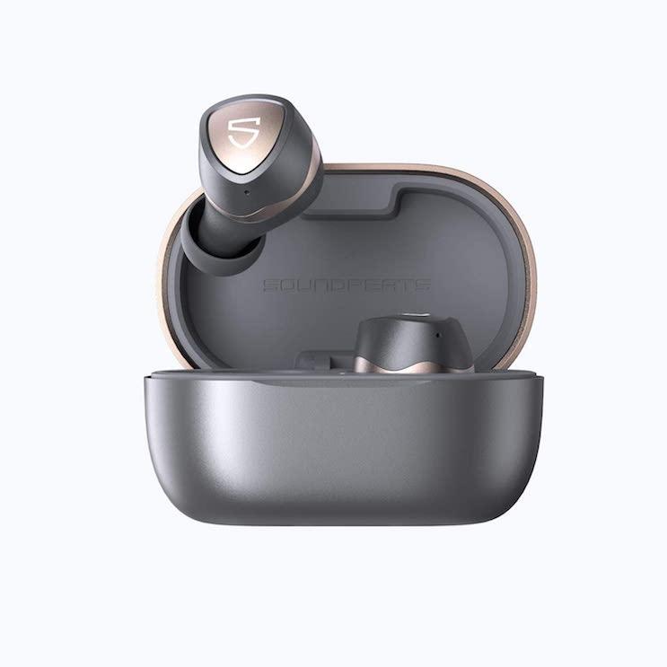 Bluetooth イヤホン ワイヤレス aptX Adaptive