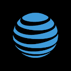 AT&T Global Events icon