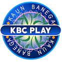 Play Along Game For KBC 2020 icon
