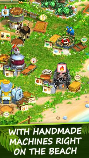 Hobby Farm HD Free  {cheat|hack|gameplay|apk mod|resources generator} 4