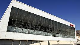 El Palacio de Congresos de Aguadulce acogerá la cita.