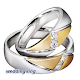 wedding ring design Download on Windows