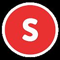 SHEROES - Women's Community icon