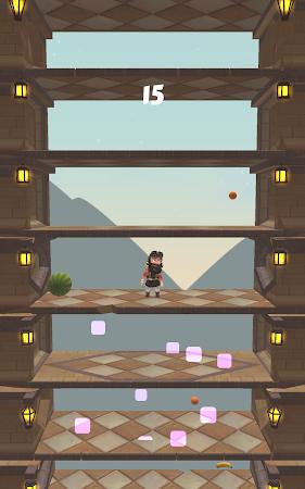 FANANEES 2 1.0.7 screenshot 2092669