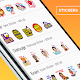 Download Latest WA Sticker Apps For PC Windows and Mac